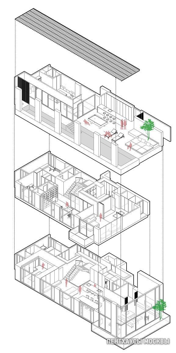 penhaus-v-bangkoke-panoramnye-vidy-zahvatyvauschie-duh (1)