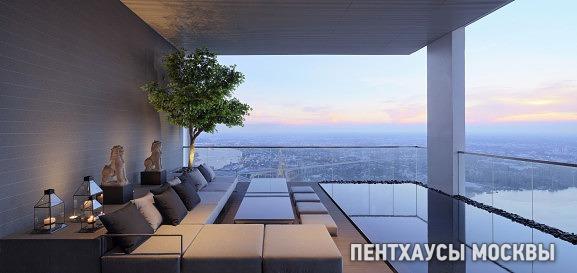 penhaus-v-bangkoke-panoramnye-vidy-zahvatyvauschie-duh (11)