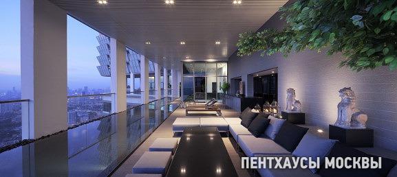 penhaus-v-bangkoke-panoramnye-vidy-zahvatyvauschie-duh (12)