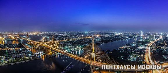 penhaus-v-bangkoke-panoramnye-vidy-zahvatyvauschie-duh (13)