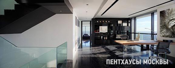 penhaus-v-bangkoke-panoramnye-vidy-zahvatyvauschie-duh (8)