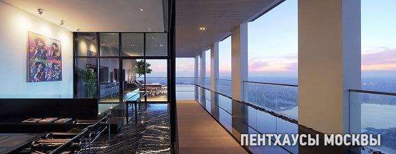 penhaus-v-bangkoke-panoramnye-vidy-zahvatyvauschie-duh (9)