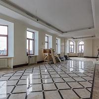 Квартиры и пентхаусы ЖК «Староконюшенный 5/14»