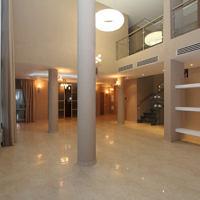 Квартиры и пентхаусы в ЖК «Аврора»