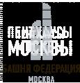 МФК «Федерация» — башня «Восток»