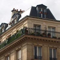 История мансарды: романтика или архитектурное излишество?