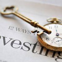 Инвестиционная привлекательность многоуровневых квартир