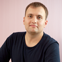 Минимализм с глянцевым блеском. Автор дизайн-проекта: архитектор Егор Серов. Фотографии: Камачкин Александр.
