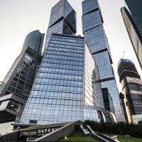 Город столиц – это уникальный архитектурный проект на 9-м участке «Москва-Сити»