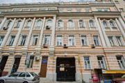 Клубный дом «Яковоапостольский переулок, 9с3» | Пентхаусы Москвы