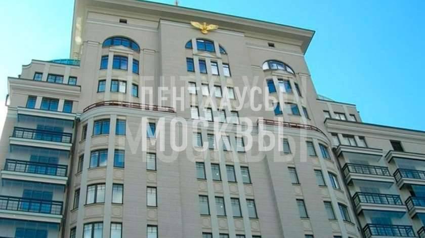 Столичные рекордсмены: «самые-самые» жилые комплексы Москвы