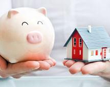 «Бюджетные» пентхаусы: 5 недорогих элитных квартир