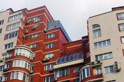 ЖК «Архитектора Власова, 22» — улица Архитектора Власова, 22