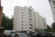 ЖК «Звенигородская, 8к2» — Звенигородская улица, 8к2