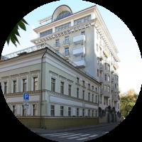 15 жилых комплексов рядом с лучшими школами Москвы