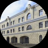15-zhilyh-kompleksov-ryadom-s-luchshimi-shkolami-moskvy-4