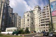 ЖК «Ласточкино гнездо» — Краснопролетарская улица, 7